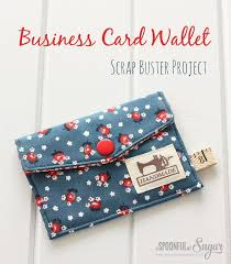Short Run Business Cards Get 20 Card Wallet Ideas On Pinterest Without Signing Up Credit