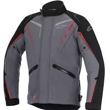 youth motorcycle jacket 2018 alpinestars apparel lineup first look top 7 new gear