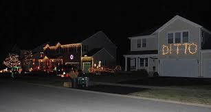 lazy christmas lights the lazy person s christmas lights huffpost