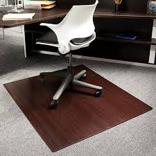 Office Chair Rug 21 Best Office Chairs For Heavy People Images On Pinterest