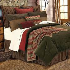 Country Duvet Covers Quilts Country Style Curtains Country Duvet Covers Quilts Co Nnect Me