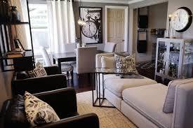 Living Room Living Room Design by Awkward Living Room Design Ideas