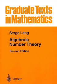 best 25 algebraic number theory ideas on pinterest geometry