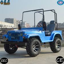 small jeep for kids mini jeep go kart mini jeep go kart suppliers and manufacturers