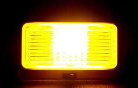 rv outside led lights led porch light 12v waterproof rv truck trailer automobile or
