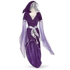 Purple Rain Halloween Costume 103 Halloween Ideas Images Halloween Ideas