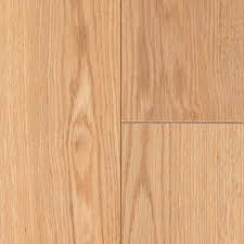 Harmonics Laminate Flooring With Attached Pad by Uniboard Laminate Flooring Rustic Oak