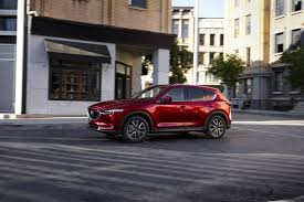 mazda new cars 2017 mazda u0027s 2017 geneva motor show debuts include new cx 5 updated cx