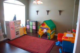 playroom wall ideas photo beautiful pictures of design idolza