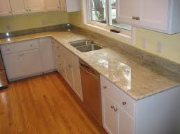 bathroom kitchen remodel ideas with white kitchen cabinet and