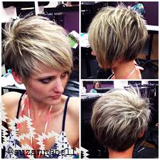 hairstyles for thick hair women over 50 latest hair ideas as to short haircuts for women over 50 with thick
