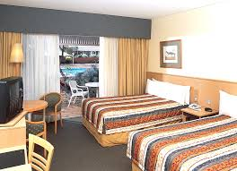 Desert Gardens Hotel Ayers Rock Desert Gardens Hotel Uluru Guide