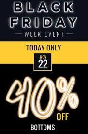 best buy black friday 2016 early deals best buy canada early black friday 2016 sale online u0026 in store