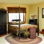 pictures of primitive laundry room decor fresh bedrooms decor ideas
