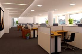 Home Office Layout by Home Office Modern Office Interior Design Small Home Office