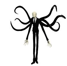 Slender Man Know Your Meme - image 696466 slender man know your meme