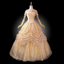 costumes for women princess costume women beauty and the beast costume