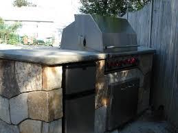 triyae com u003d backyard bar and grill various design inspiration
