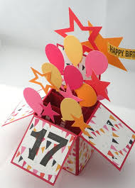 Box Birthday Cards Boxed Birthday Cards 100 Images Birthday Candles Greeting