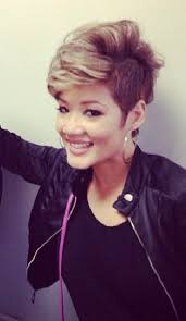 157 best tessanne chin images on pinterest tessanne chin