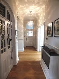 Home Design Store Brighton by Best 25 Brighton Homes Ideas On Pinterest Grand Designs