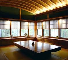 home designs unlimited floor plans japanese style home interior design style decor decorations style