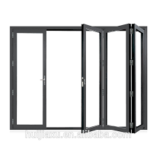 Accordion Room Divider Commercial Room Divider Manufacturers Source Quality Commercial