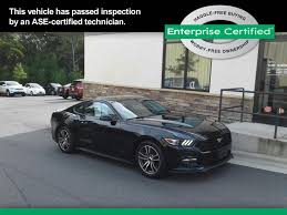 johnson lexus staff used ford mustang for sale in durham nc edmunds