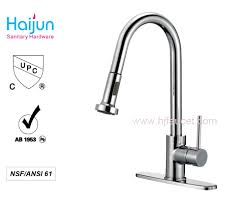 Kitchen Faucet Installation Bathroom Lovable Kitchen Sink Parts Decor Stainless Steel