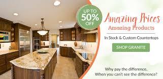 best diy cleaner for kitchen cabinets 5 best diy granite countertop cleaners builders surplus