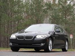 2012 bmw 535i problems 2012 bmw 5 series awd 535i xdrive 4dr sedan in nc