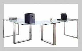Corner Desk Table Table White Desk Table Tops Corner Desk Table Tops Desktop Table