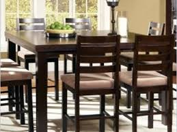 square dining room table seats 8 remodel hunt