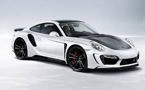 porsche 911 991 turbo 2014 porsche 911 turbo turbo s stinger gtr by topcar review top