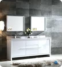 Cheap Vanity For Bathroom Vanities Bathroom Vanities With Tops Clearance 18 Fresca