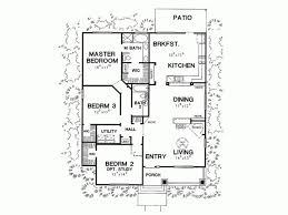 bungalow floor plans u2013 appchat co