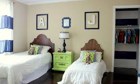 unique bedroom decorating ideas bedroom ideas for bedrooms home design cool bedroom
