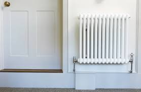 modern kitchen radiators modern home décor with radiators for each room