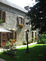 chambre dhote normandie charming farm bed and breakfast to bayeux d day beaches