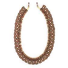 bharatanatyam jewelry in chennai 1000 jewelry box