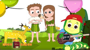 god made me i bible rhymes collection i bible songs for children