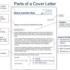 Sample Teacher Cover Letter No Experience Best Sample Teaching Cover Letter U2013 Letter Format Writing