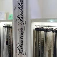 Upholstery Supply Larry U0027s Curtain U0026 Upholstery Supply Inc Palanan Makati City