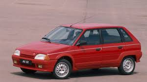 hatchback cars 1980s top 25 cheap classic cars to invest in motoring research
