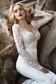 stylish wedding dresses 30 stylish wedding dresses collection to inspire from stylish