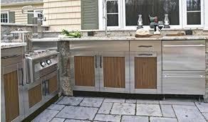 Steel Kitchen Cabinet Stainless Steel Kitchen Cabinet Doors Stainless Steel Cabinet Door