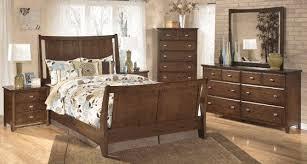 Bedtime Inc Bunk Beds Bedtime Bedrooms Buys