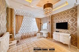 Style Bedroom Furniture by Art Deco Bedroom Furniture Antique Rosewood Art Deco Vanity Desk