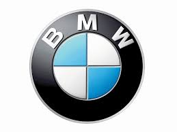 ferrari logo vector bmw logo bmw car symbol meaning emblem of car brand car brand