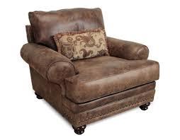 Living Room Furniture Chairs Loon Peak Claremore Configurable Living Room Set U0026 Reviews Wayfair